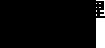 コラム/修理レポート