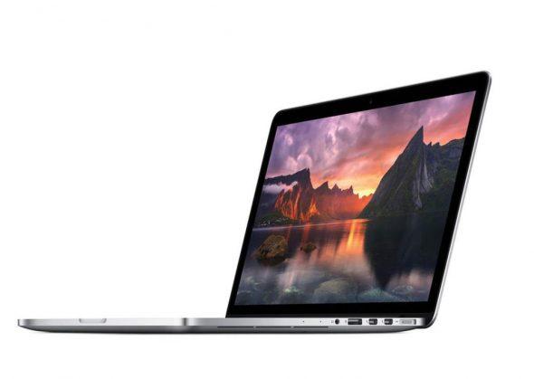 Apple_Macbook_PRO_13__Retina_MF389_Original_Apple