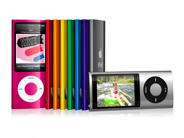 ipod-nano-5th-gen-1z3a-800