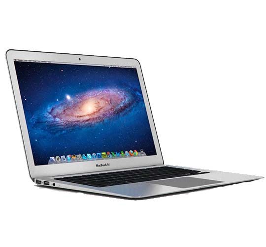 MacbookAir13_03