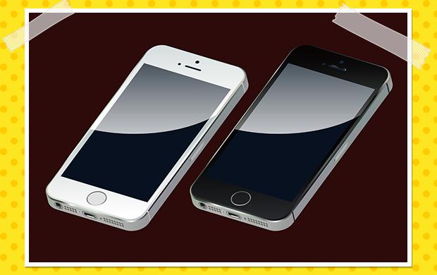 最新iPhone7の新機能について