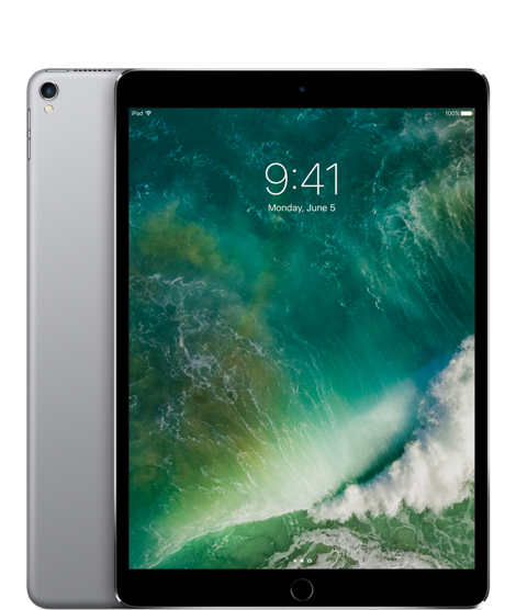 ipad-pro-10in-wifi-select-spacegray-201706