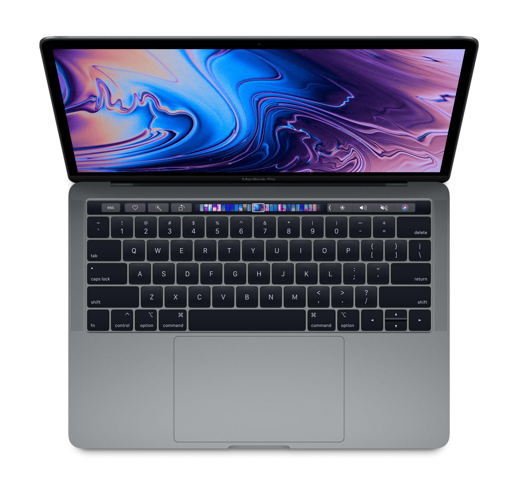 Mac Book Pro13(2018年以降モデル) 症状別修理料金表   iPhone・iPad・iPod・Mac修理 データ復旧 基板修理  【AppleJuice吉祥寺店】